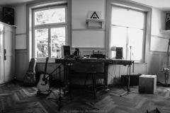 studio Wildberg